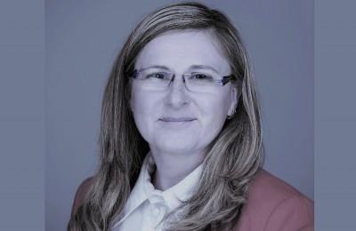 Dr. Katona Klára