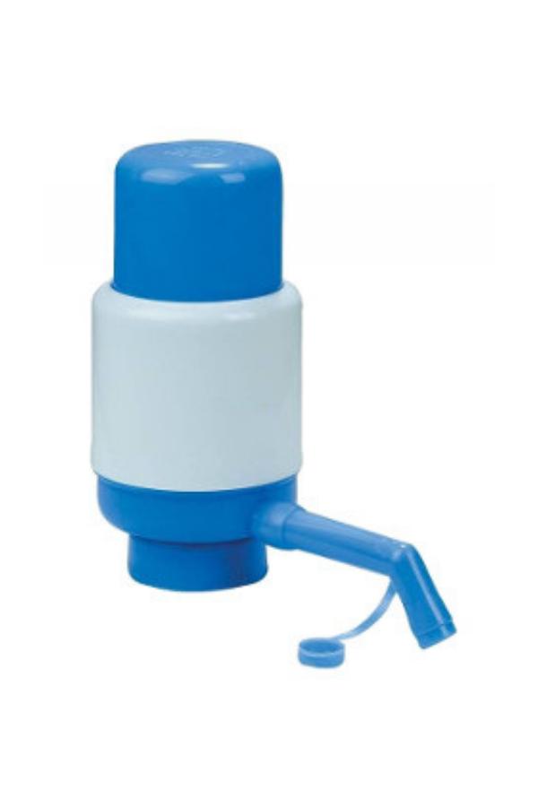 Ballonos víz pumpa